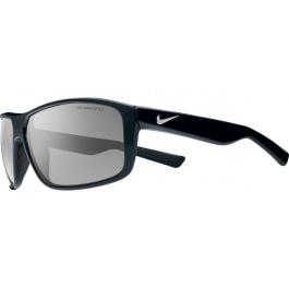 Очки Nike Vision Premier 8.0   Black   Вид 1