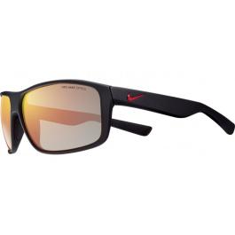 Очки Nike Vision Premier 8.0 | Matte Black/Gum Red | Вид 1