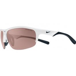 Очки Nike Vision Run X2 | White/Black | Вид 1