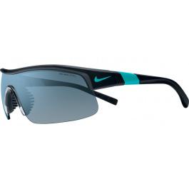 Очки Nike Vision Show X1 Pro R | Matte Black/Turbo Grey | Вид 1