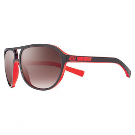 Очки Nike Vision Nike Vintage Mdl. 72 | Night Stadium/Total Crimson | Вид 1