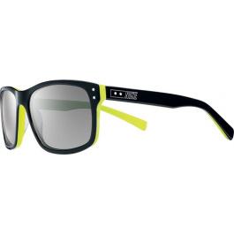 Очки Nike Vision MDL 80 | Black/Volt | Вид 1