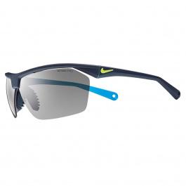 Очки Nike Vision Tailwind12 | Matte Dark Magnet Grey/Blue Lagoon | Вид 1