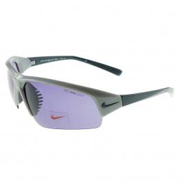 Очки Nike Vision Skylon Ace Pro E | Stadium Grey /Squadron Blue | Вид 1