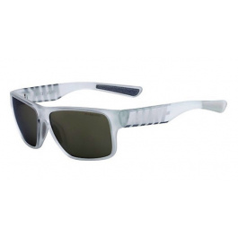 Очки Nike Vision Mojo R | Matte Crystal Clear/Metallic Silver | Вид 1