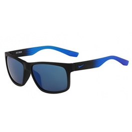 Очки Nike Vision Cruiser R | Matte Black/Photo Blue Fade | Вид 1