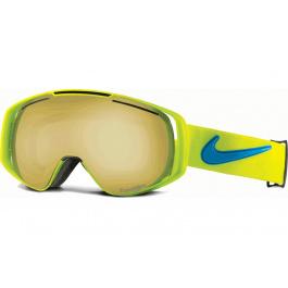 Маска Nike Vision Khyber, Volt | Volt | Вид 1