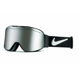 Маска Nike Vision Fade, Black | Black | Вид 1