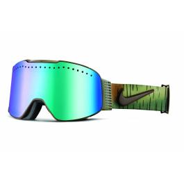 Маска Nike Vision Fade, Cargo Khaki | Cargo Khaki | Вид 1