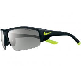 Очки Nike Vision Skylon Ace Xv | Matte Black/Volt | Вид 1