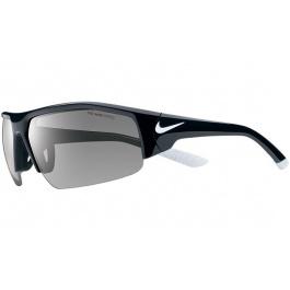 Очки Nike Vision Skylon Ace Xv Pro | Black/White | Вид 1