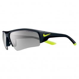 Очки Nike Vision Skylon Ace Xv Pro | Matte Black/Volt | Вид 1
