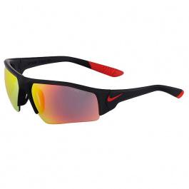 Очки Nike Vision Skylon Ace Xv Pro R | Matte Black/Challenge Red | Вид 1