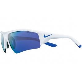 Очки Nike Vision Skylon Ace Xv Pro R | White/Dark Concord | Вид 1
