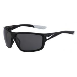 Очки Nike Vision Ignition | Black/White | Вид 1