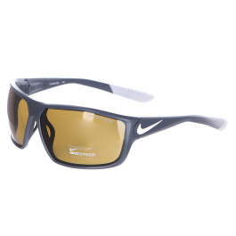 Очки Nike Vision Ignition | Dark Magnet Grey/White | Вид 2