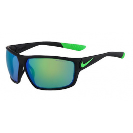 Очки Nike Vision Ignition R | Matte Black/Poison Green | Вид 1
