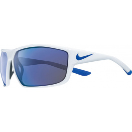 Очки Nike Vision Ignition R | White/Dark Concord | Вид 1