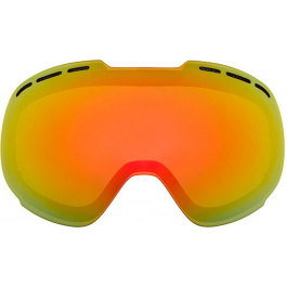 Линза Nike Vision Command, Red Ion Lens | Red Ion Lens | Вид 1