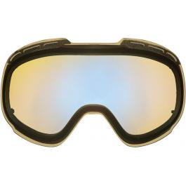 Линза Nike Vision Command, Yellow Blue Ion Lens | Yellow Blue Ion Lens | Вид 1