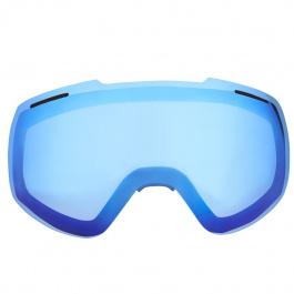 Линза Nike Vision Khyber, Blue Steel Lens | Blue Steel Lens | Вид 1