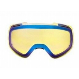 Линза Nike Vision Khyber, Yellow Blue Ion Lens | Yellow Blue Ion Lens | Вид 1