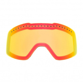 Линза Nike Vision Fade, Red Ion Lens | Red Ion Lens | Вид 1