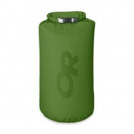 Гермомешок Outdoor Research Lightweight Dry Sack | Leaf | Вид 1