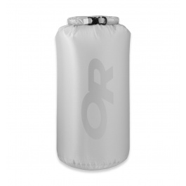 Гермомешок Outdoor Research Ultralight Dry Sack | Alloy | Вид 1