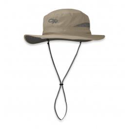 Шляпа Outdoor Research Sentinel Brim Hat   Khaki   Вид 1