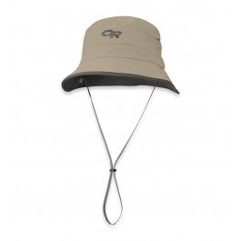 Панама Outdoor Research Sombriolet Bucket | Khaki | Вид 1