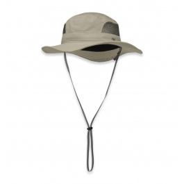 Шляпа Outdoor Research Transit Sun Hat | Cairn | Вид 1