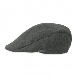 Шапка Outdoor Research Pub Cap | Pewter | Вид 1