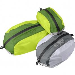 Сумочка дорожная Outdoor Research Zip Sack | Вид 1