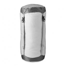 Гермомешок Outdoor Research Ultralight Compr Sack | Alloy | Вид 1