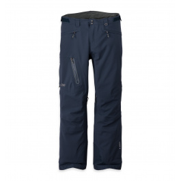 Брюки Outdoor Research Trickshot (Paradox) Pants Men's | Night | Вид 1