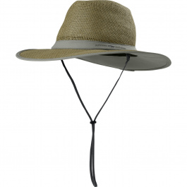 Шляпа Outdoor Research Papyrus Brim Hat | Khaki | Вид 1