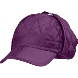 Шапка Outdoor Research Transcendent Hat | Berry | Вид 1