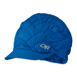 Шапка Outdoor Research Aria Beanie | Glacier | Вид 1