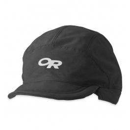 Кепка Outdoor Research Rando Cap | Black | Вид 1