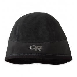 Шапка Outdoor Research Crest Hat | Black | Вид 1