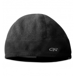 Шапка Outdoor Research Endeavor Hat | Black | Вид 1