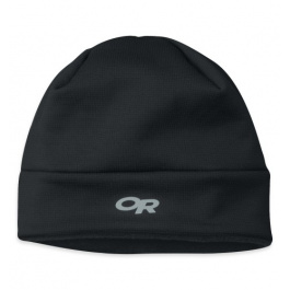Шапка Outdoor Research Wind Pro Hat | Black | Вид 1