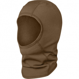 Балаклава Outdoor Research Option Balaclava | Coyote | Вид 1