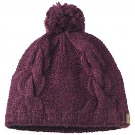 Шапка женская Outdoor Research Pinball Hat | Berry | Вид 1