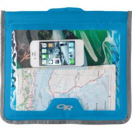 Гермочехол Outdoor Research Sensor Dry Envelope | Hydro | Вид 1