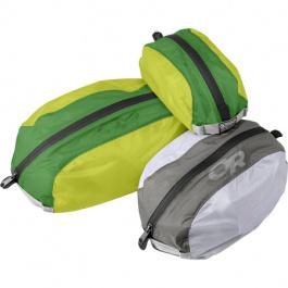 Сумочка дорожная Outdoor Research Zip Sack | Вид 2