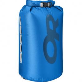 Гермомешок Outdoor Research Durable Dry Sack   Glacier   Вид 1