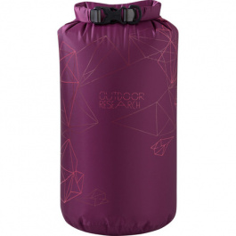 Гермомешок Outdoor Research Graphic Dry Sack | Orchid | Вид 1