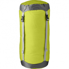 Гермомешок Outdoor Research Ultralight Compr Sack | Lemongrass | Вид 1